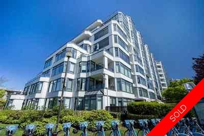 False Creek Condo for sale:  2 bedroom 1,067 sq.ft. (Listed 2019-05-19)
