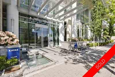 False Creek Condo for sale:  1 bedroom 622 sq.ft. (Listed 2019-06-08)