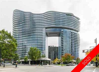 Yaletown Condo for sale:  1 bedroom 500 sq.ft. (Listed 2019-09-29)