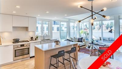 Main Condo for sale:  2 bedroom 1,042 sq.ft. (Listed 2020-03-20)